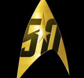 50th star trek anniversary2