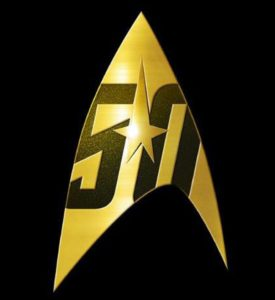 50th star trek anniversary2